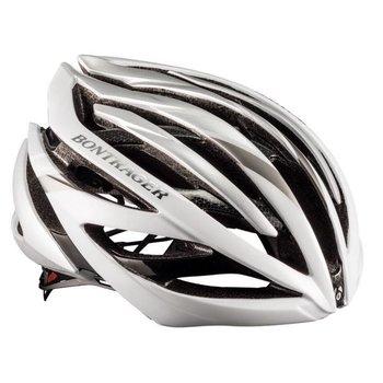 Bontrager Bontrager Velocis Road Helmet