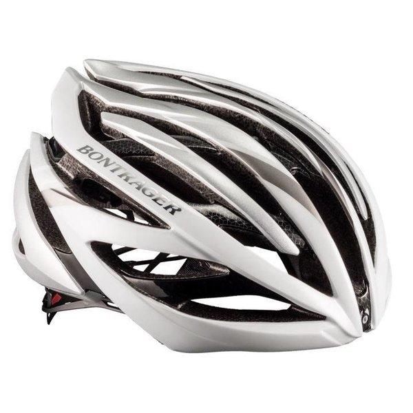 Bontrager Velocis Road Helmet