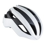 Bontrager Velocis MIPS Road Helmet