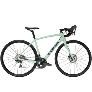 Trek Domane SL 6 Disc Women's (2018)