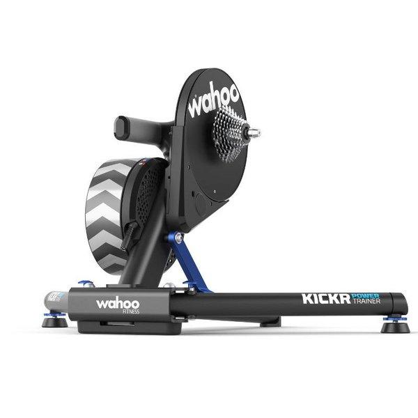 Wahoo KICKR2 Direct-Drive Smart Trainer