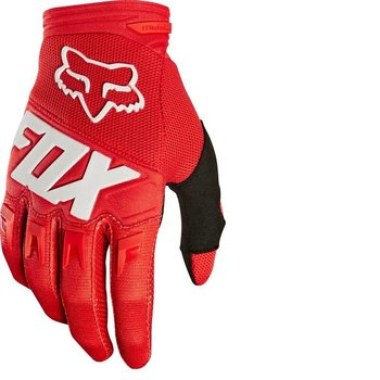 FOX Youth Dirtpaw Gloves (2018)