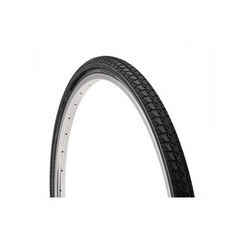 Electra Amsterdam Tyre