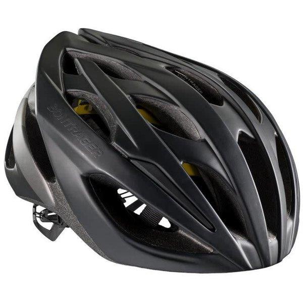 Bontrager Starvos MIPS Road Helmet