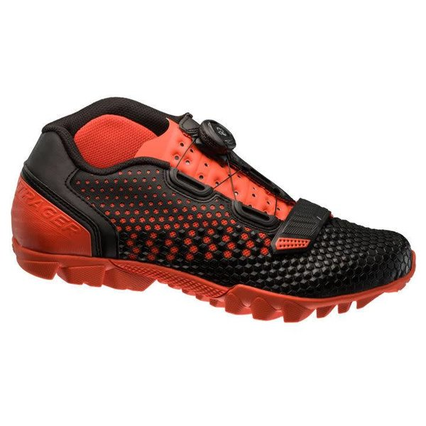 Bontrager Rhythm Mountain Shoes