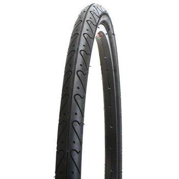 Bikecorp Tyre 26 x 1.9 City Slick Copy All Black