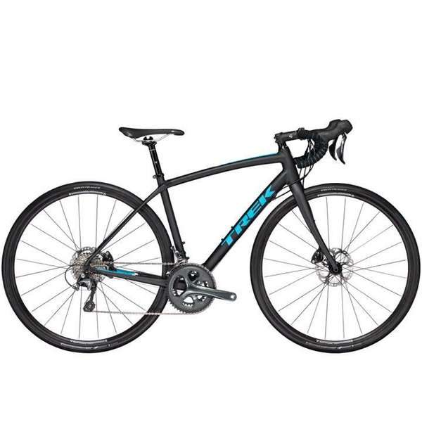 Trek Domane ALR 4 Disc Women's (2018)