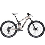 Trek Slash 9.7 29 (2018)