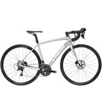 Trek Domane SL 5 Disc Women's (2018)