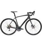 Trek Domane SL 6 Disc (2018)