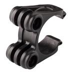 Bontrager Pro Stem Blendr Duo Base Black
