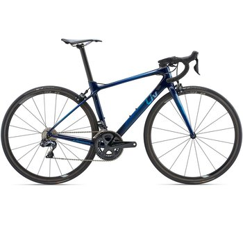 Giant Langma Advanced Pro 0 (2018)