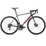 Giant TCR Advanced SL 0 Disc DA (2018)