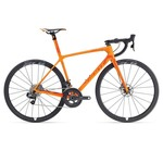 Giant TCR Advanced SL Disc (2018)