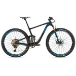 Giant Anthem Advanced Pro 29er 0 (2018)