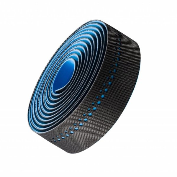Bontrager Grippytack Bar Tape