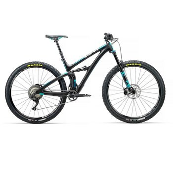 Yeti SB4.5 Carbon Series (2018)