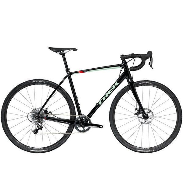 Trek Crockett 5 Disc (2018)