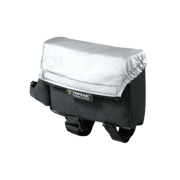 Topeak TriBag Medium