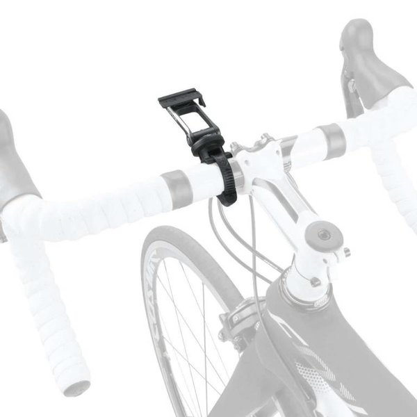 "Topeak RideCase Mount (with 1-1/8"" Stem Cap)"