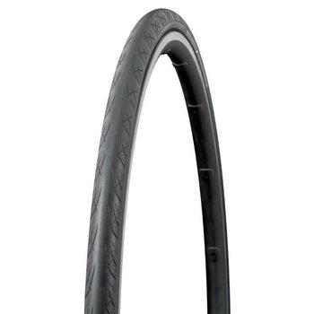Bontrager AW3 Hard-Case Lite Road Tyre