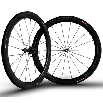 Scope R5C 55mm Wheelset