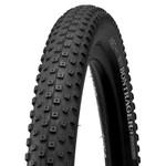 Bontrager XR2 Team Issue TLR Tyre