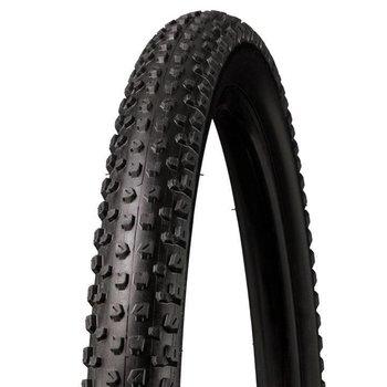 Bontrager Bontrager XR3 Team Issue TLR Tyre