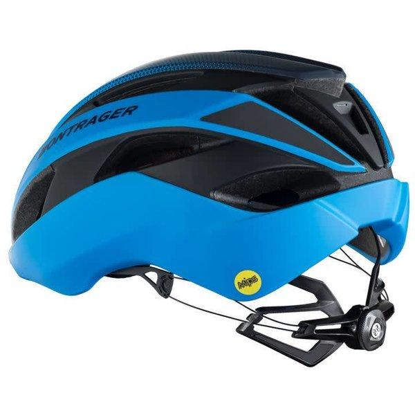 Bontrager Circuit MIPS Road Helmet