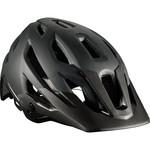 Bontrager Rally MIPS MTB Helmet