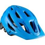 Bontrager Bontrager Rally MIPS MTB Helmet
