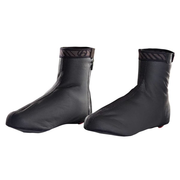 Bontrager RXL Waterproof Softshell Shoe Covers