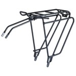 Bontrager Backrack Deluxe Rack