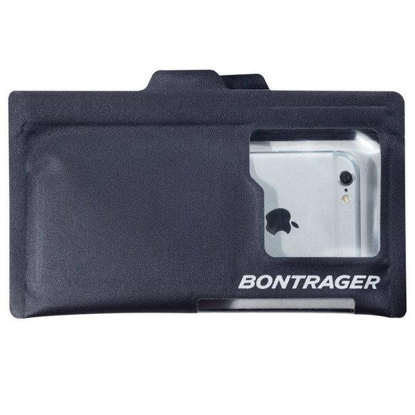 Bontrager Wallet Pro Ride Plus