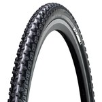 Bontrager CX3 TLR Cyclocross Tyre