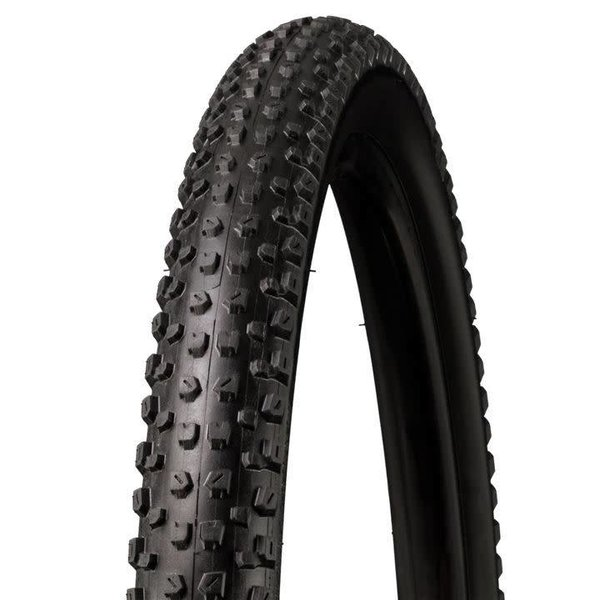 Bontrager XR3 Team Issue TLR Tyre (Discontinued)
