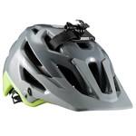 Bontrager Helmet Mount