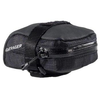 Bontrager Elite Micro Saddle Bag