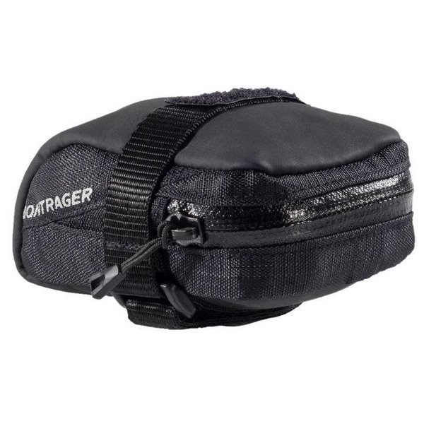 Bontrager Elite Micro Saddle Bag
