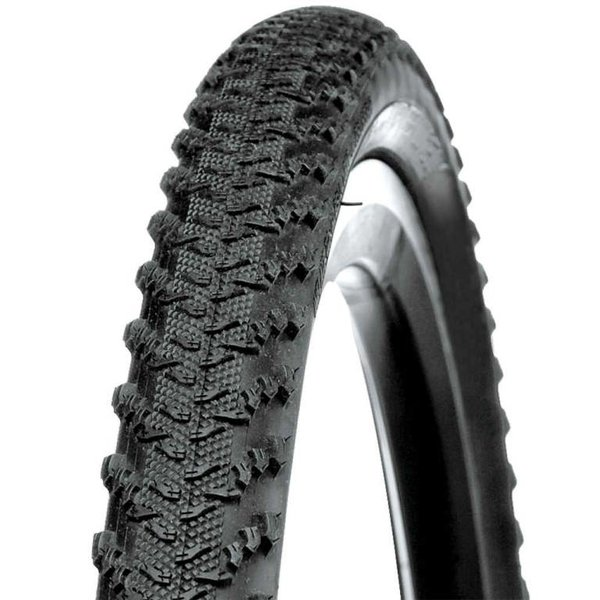 Bontrager CX0 Cyclocross Tyre