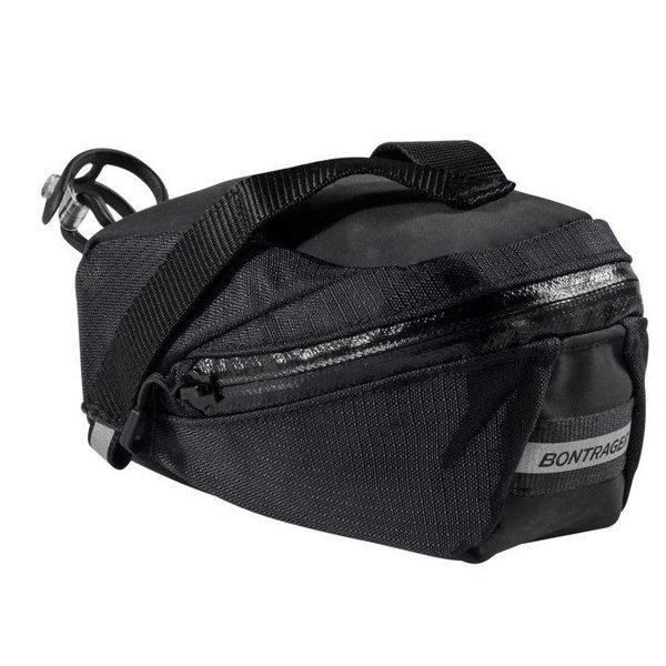 Bontrager Elite Medium Saddle Bag