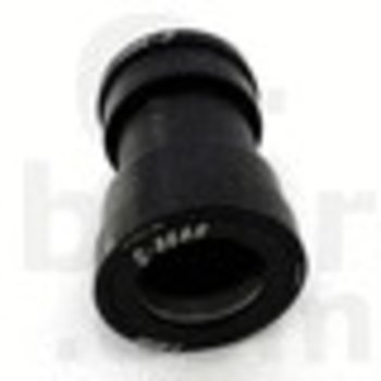 C-Bear Bottom Bracket - PF30A-86-R - for Rotor 3D, Cannondale - RACE