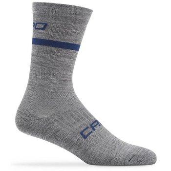 Capo Euro 200 Merino Wool 15cm Socks