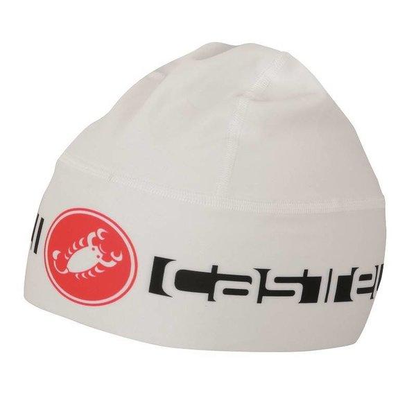 Castelli Beanie Thermo Skully
