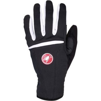 Castelli Women's CROMO GLOVES Black