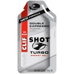 Clif Clif Shot Energy Gel