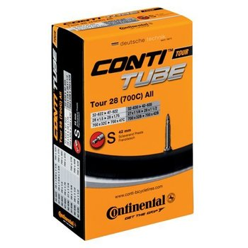 Continental Tour 700 Tube