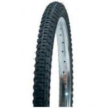 Deli Deli Tyre 20 x 2.125