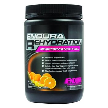 Endura Endura Rehydration Performance Fuel