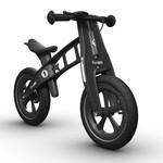 FirstBIKE Limited Edition Balance Bike with Brake